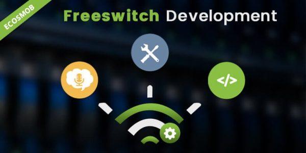FreeSWITCH Development