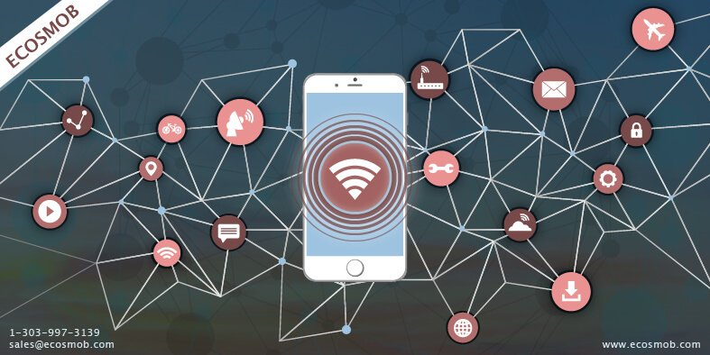 How Internet of Things (IoT) Beneficially Impacts VoIP and Its Future Use